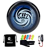 Yoyos for Kids - - Responsive MAGICYOYO D1 GHZ Plastic Loop 2A Yoyo Ball with String Good Gift for Children