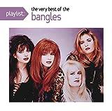 Playlist:Very Best of Bangles -