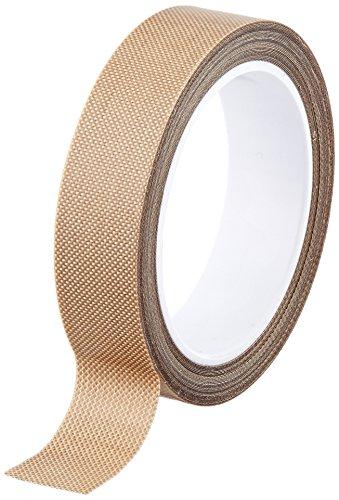 tapecase-1-2-5-134-5-134-5-fibra-de-vidrio-cinta-de-ptfe-1-2-x-5yds