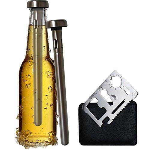 original-regalo-set-de-enfriador-de-botellas-de-cerveza-y-abridor-de-botellas-de-bolsillo-multifunci