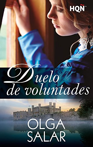 Duelo de voluntades (HQÑ) (Spanish Edition)