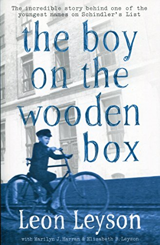the-boy-on-the-wooden-box-how-the-impossible-became-possible-on-schindlers-list