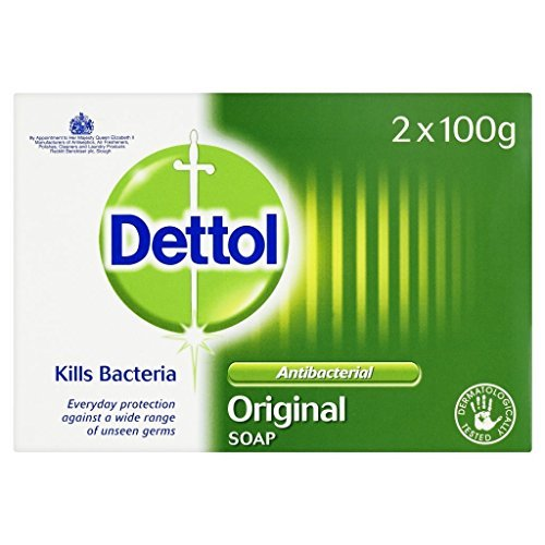 dettol-anti-bacterial-original-soap-bar-100-g-pack-of-6