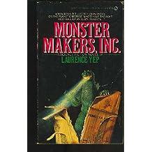 Monster Makers, Inc.