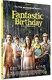 "Afficher ""Fantastic Birthday"""