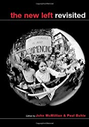 New Left Revisited (Critical Perspectives on the Past (Paperback))