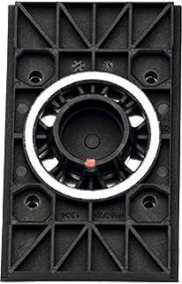 Bosch Schwingplatte 80 x 130 mm