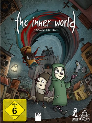 the-inner-world-pc-download