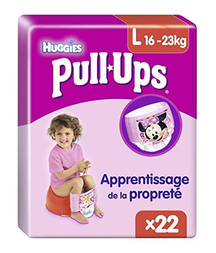 huggies-pull-ups-22-couches-culottes-dapprentissage-filles-taille-6-l-lot-de-2