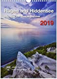 ISBN 3356021826