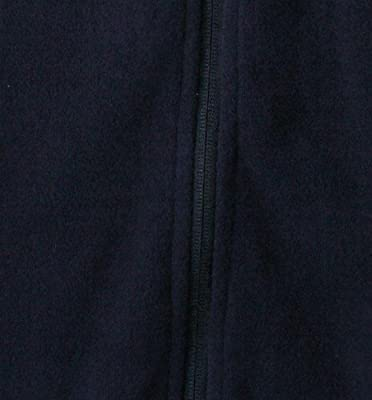 Result Micron Fleecejacke Fleece Jacke Kälteschutz XS S M L XL XXL XXXL 3XL Übergröße