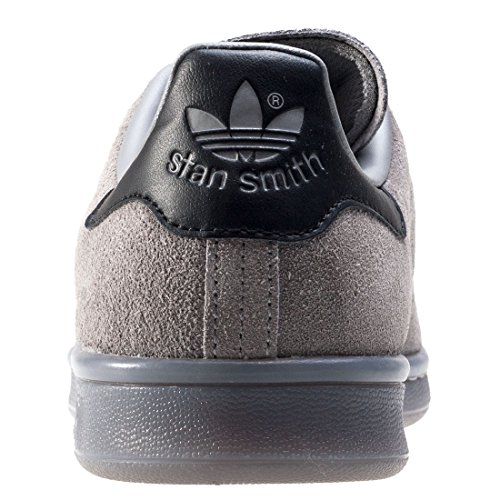 adidas Stan Smith chaussures Gris