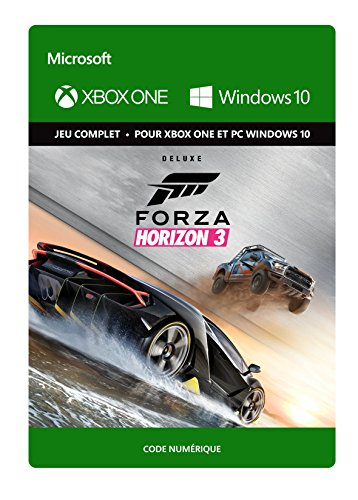 forza-horizon-3-dition-deluxe-xbox-one-win-10-pc-code-jeu-tlcharger