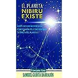 El planeta Nibiru existe: Nuevo descubrimiento en la constelación del Cisne confirma la órbita del Planeta x (Expediente Nibiru nº 1)