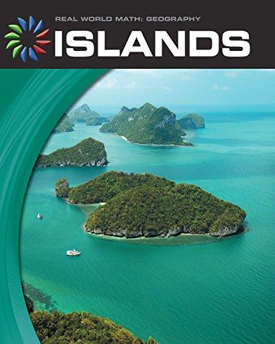 Descargar Novelas Torrent Islands (21st Century Skills Library: Real World Math) Como PDF