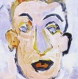 Songtexte von Bob Dylan - Self Portrait