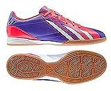 adidas, Scarpe indoor multisport uomo - adidas - amazon.it