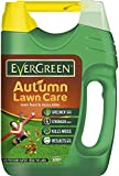 EverGreen 3.5 kg Autumn Lawn Care Spreader