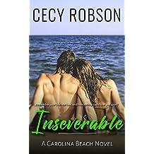 Inseverable: A Carolina Beach Novel