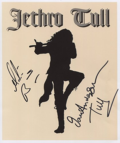 jethro-tull-ian-anderson-martin-barre-signed-photo-1st-generation-print-ltd-150-certificate-3