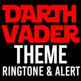 Darth Vader Theme Ringtone