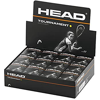 Head Tournament Punto...