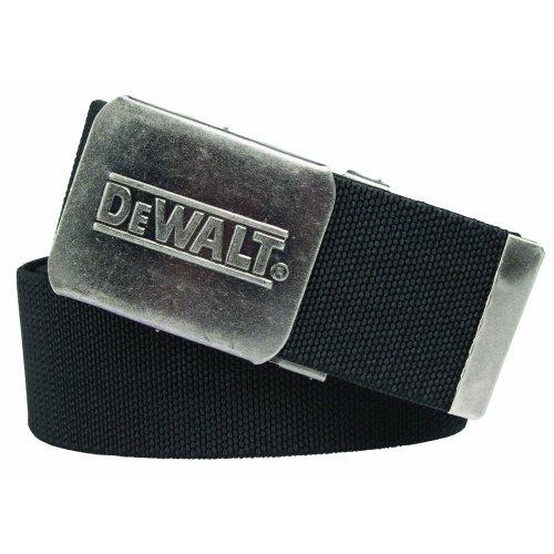 dewalt-mens-nickle-buckle-belt-black-one-size