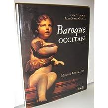 Baroque occitan