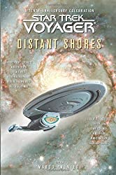 Distant Shores: A Tenth-Anniversary Celebration (Star Trek: Voyager) (2005-11-01)