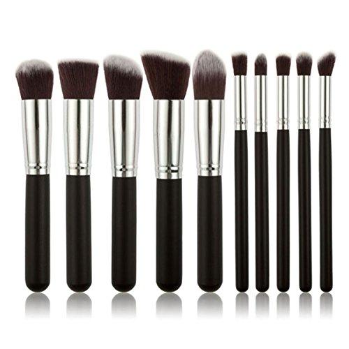 cepillos-de-maquillaje-vosmep-professional-10-piezas-set-maquillaje-pinceles-ideal-para-aplicar-corr