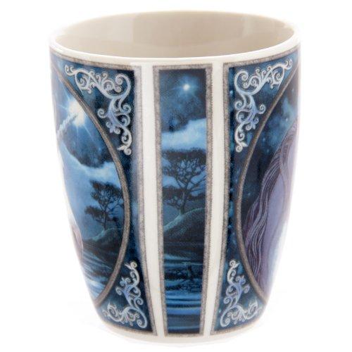 Lisa-Parker-Licensed-Unicorn-Bone-China-Mug-Product-Model-MULP20
