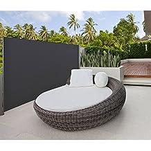 paravent. Black Bedroom Furniture Sets. Home Design Ideas