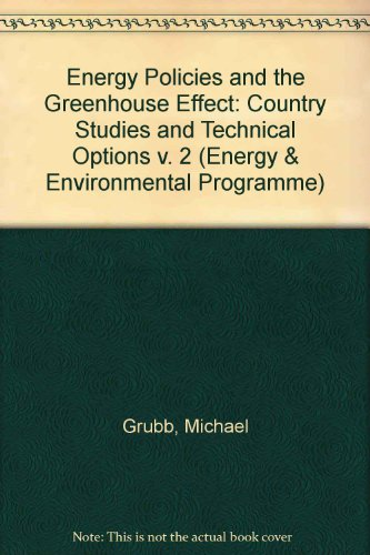 energy-policies-and-the-greenhouse-effect-country-studies-and-technical-options-v-2-energy-environme