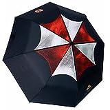 Capcom Umbrellas Review and Comparison