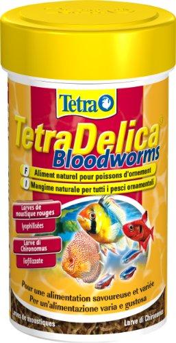 tetra-741577-tetradelica-bloodworms