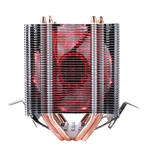 premium-uphere-quality-quiet-dual-tower-heat-sink-cpu-cooler-with-4-direct-contact-heatpipes-red-led