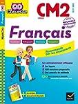 Fran�ais CM2 - Nouveau programme 2016