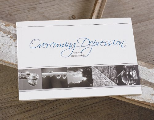 Overcoming Depression (Caring Reflections)