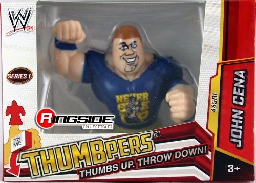 john-cena-wwe-thumbpers-series-1-wicked-cool-toys-wwe-toy-wrestling-action-figure-by-wicked-cool-toy