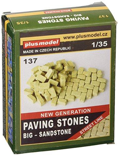plus-model-137-pflastersteine-gross-sandsteine