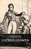Image de Lucien Leuwen (Edition Intégrale - Version Entièrement Illustrée)