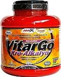 Amix Vitargo + Kre-Alkalyn Carbohidratos - 2000 gr__8594159532861