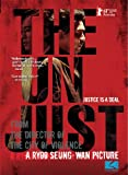 Unjust [DVD] [2010] [Region 1] [US Import] [NTSC]