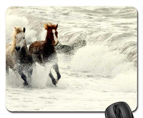 wave-runners-mouse-pad-mousepad-horses-mouse-pad