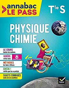 """Afficher """"Physique chimie"""""""
