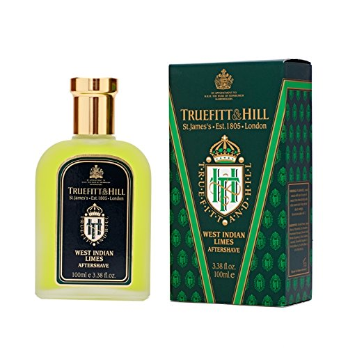 truefitt-hill-west-indian-limes-aftershave-splash
