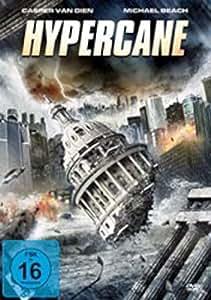 Hypercane [DVD]