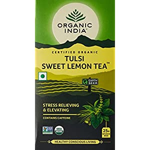 Organic-India-Tulsi-Sweet-Lemon-Tea-25-Tea-Bags