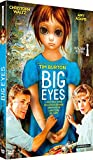 Big eyes / Tim Burton, réal. | Burton, Tim (1958-....) (Directeur)