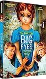 Big eyes / Tim Burton, réal. | Burton, Tim (1958-....) (Directeur)